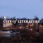 City-of-Lit-Film-Cover-Feature-Image-size-WP1-300x175
