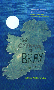 Foley - Carnival at Bray