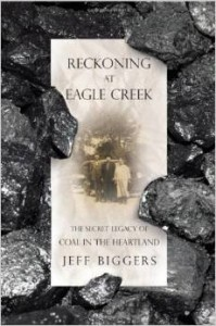 Biggers - Reckoning at Eagle