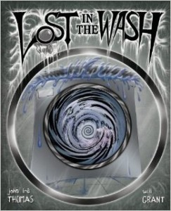 Lost in the Wash-John Ira Thomas