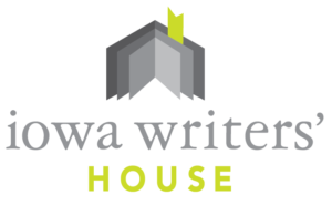 Iowa Writers House