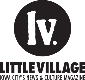 LITTLE_VILLAGE_LOGO