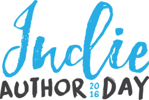 logo-IndieAuthorDay_rgb_600_404