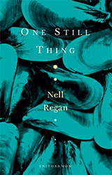 one_still_thing